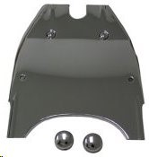 FLH-Frame-Cover Black